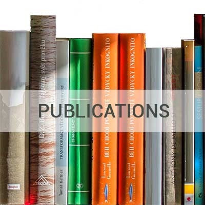 Resource Publications