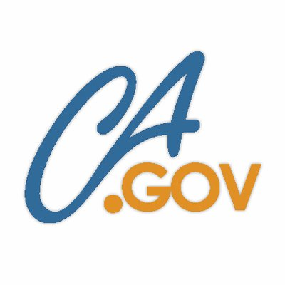 California Commission on Aging