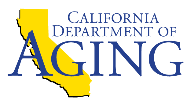 California Department of Aging