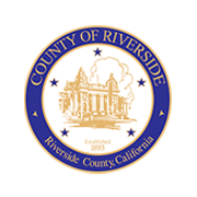 Network of Care County of Riverside