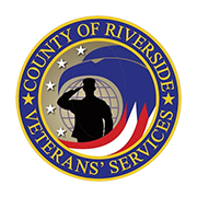 RC Veterans Services
