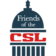 CSL California Senior Legislature